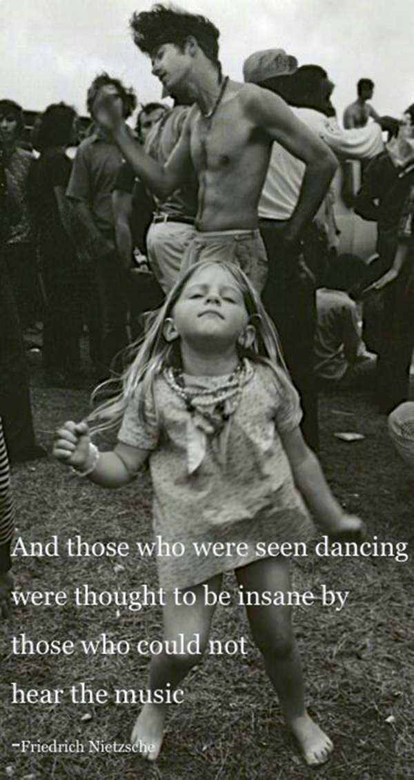 Hippie quotes- 78 of the most jolly quotes about hippiness!