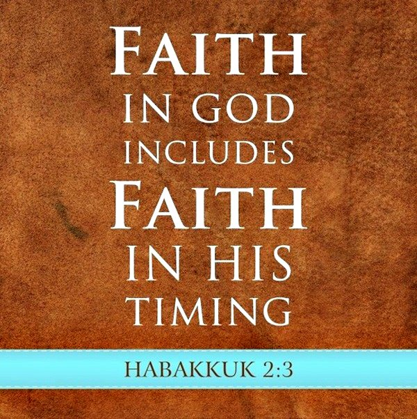 Faith Quotes 155 Fabulous Quotes That Will Inspire You