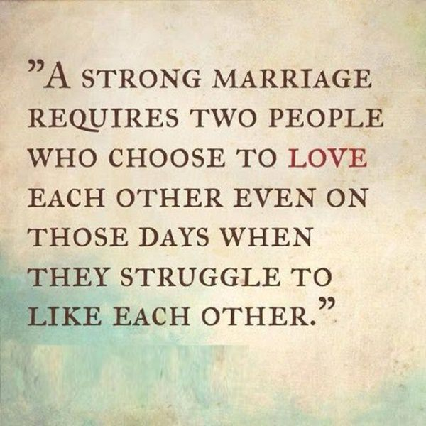 For struggling couples quotes Top 40