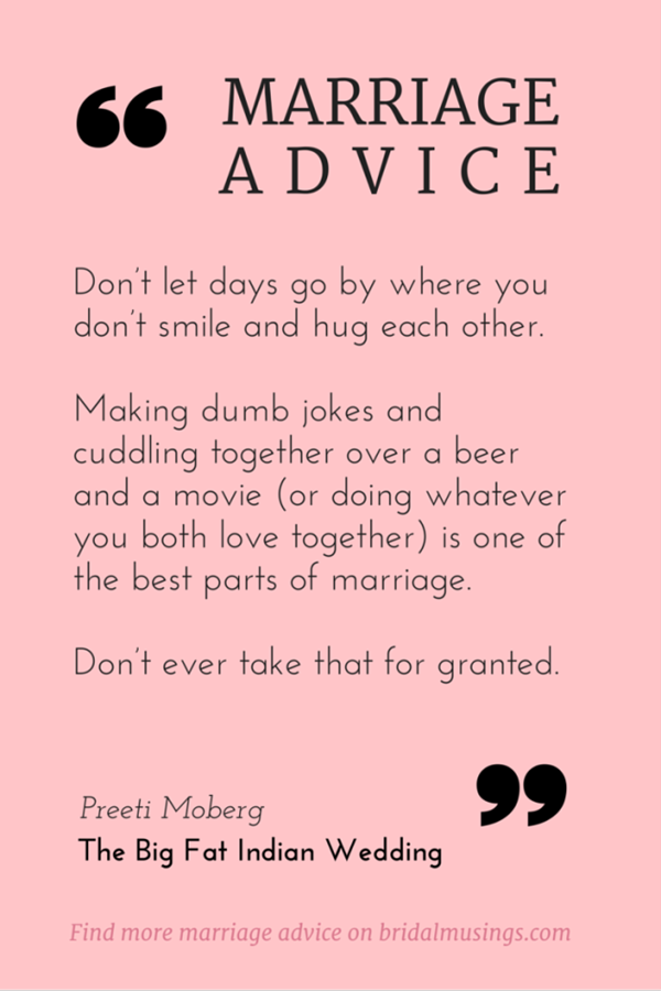 101 Delightful Marriage Quotes Of All The Time Pitchzine